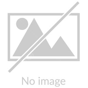 دانلود اهنگ جدید و شاد فرزاد فرخ به نام شاپرک